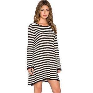 Free People Sweater Dress - Women's Size Small